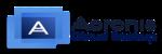 acronis_cloud_backup-1024x538-1_150x50
